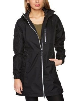 Pin by Shippers Central Inc. on Women's Coats | Best rain