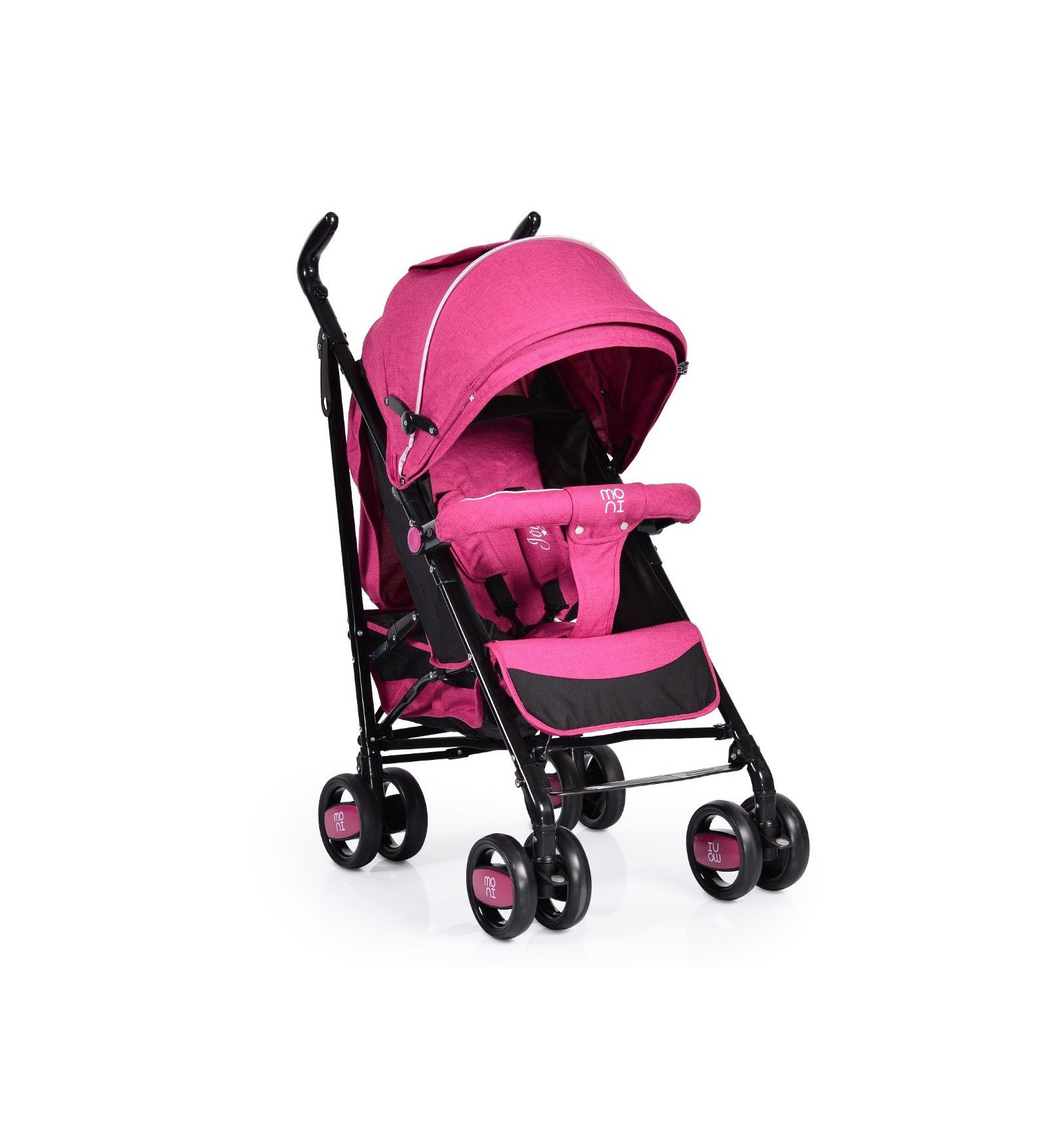 Baby stroller Joy Mari Kali Babies Perfect decent price