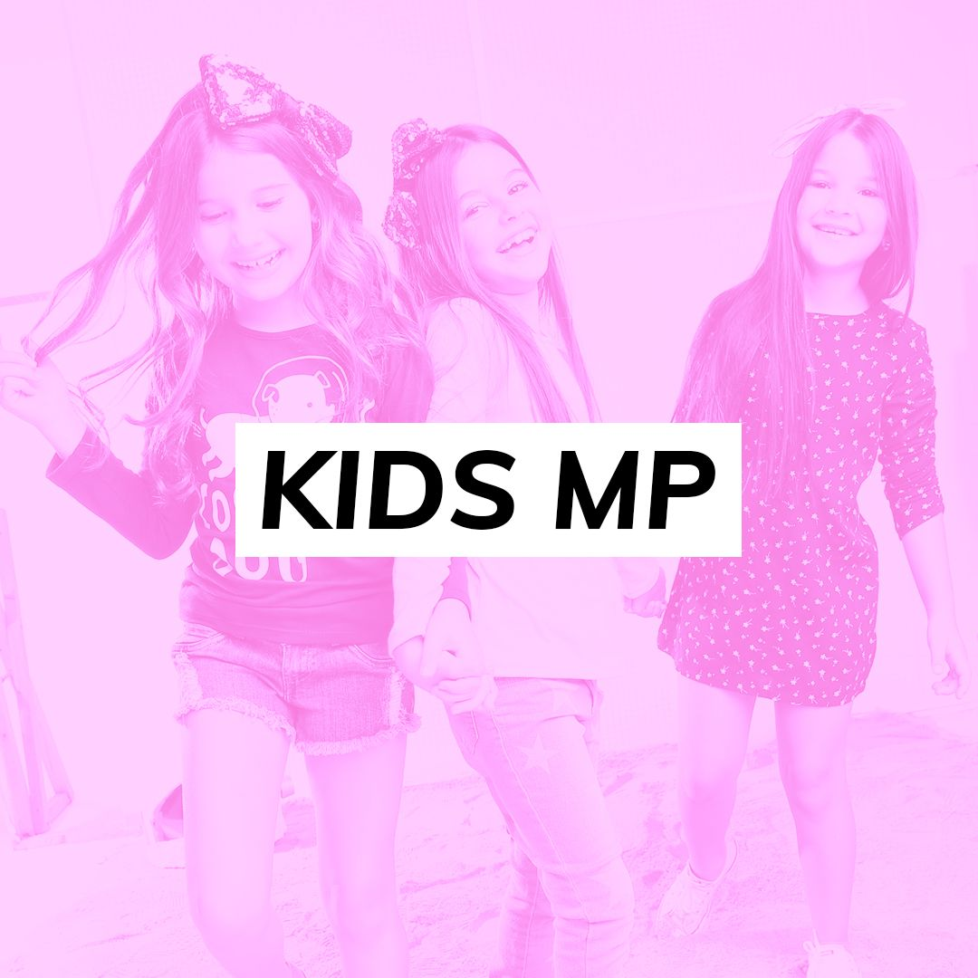 Pin de Marketing Personal en Kids MP | Pinterest