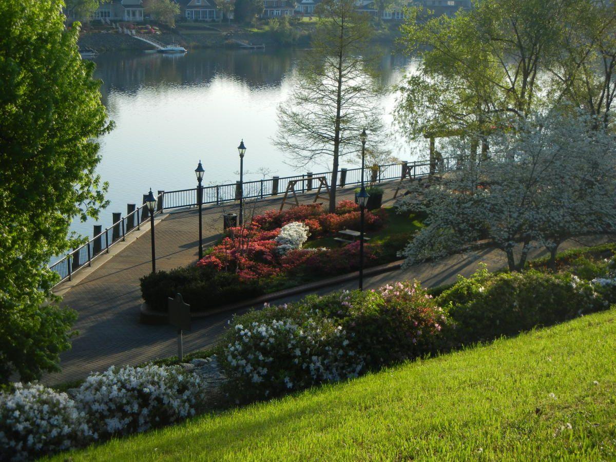 4aecf2281e9b4178f2ca30d629cb3f40 - Columbia South River Gardens Atlanta Ga Reviews