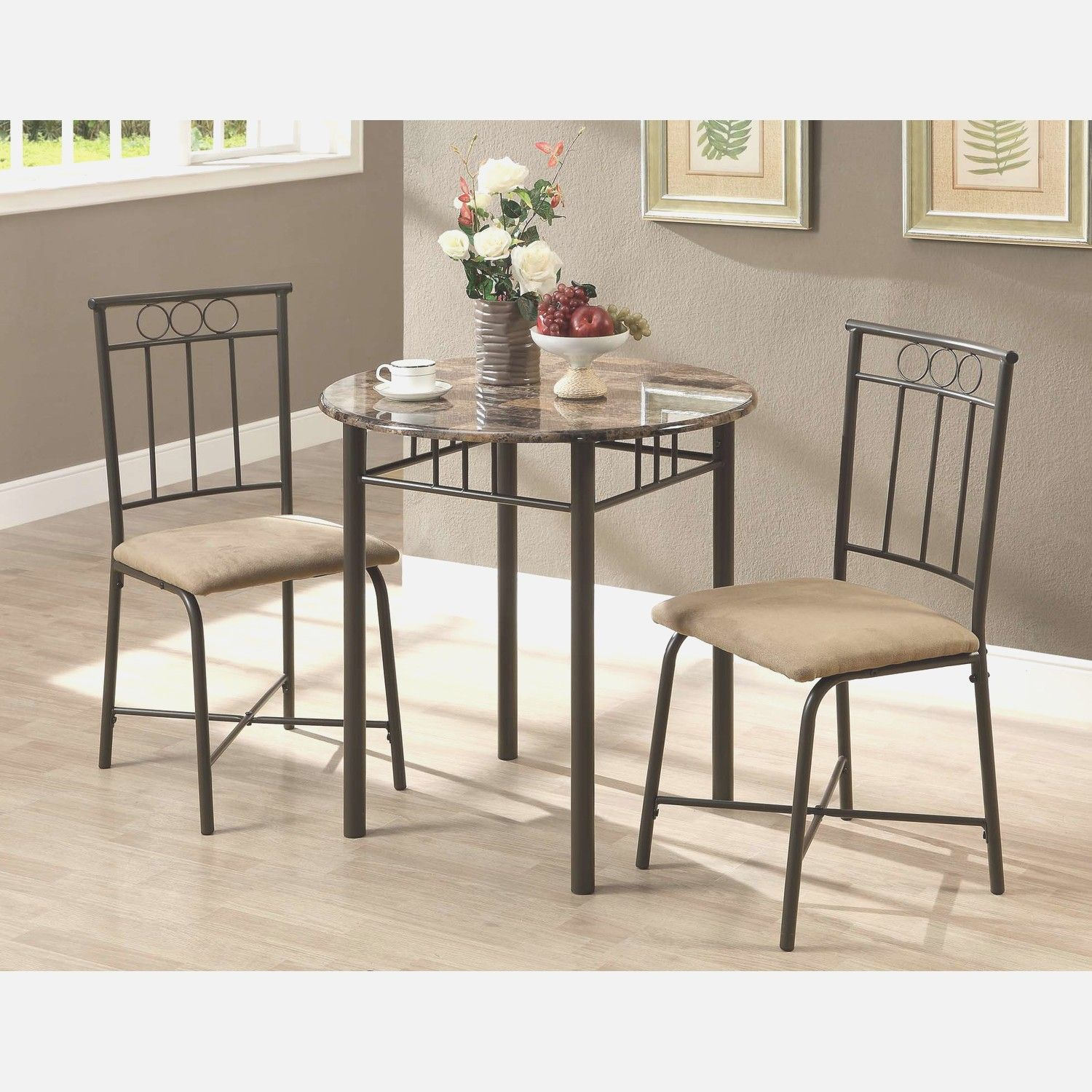Indoor Cafe Table and Chairs - bistro table and chairs for indoors ...