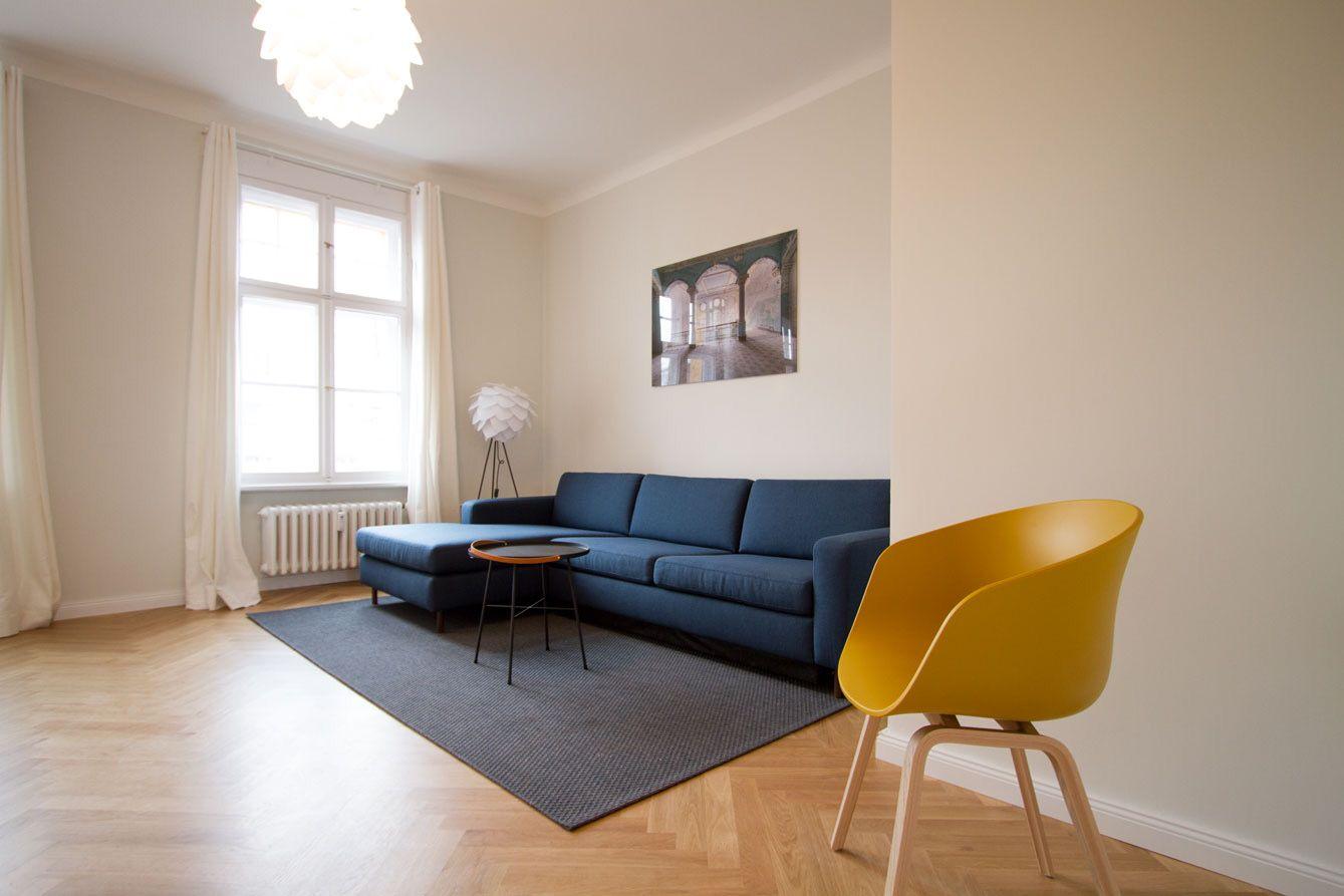Pin Von Villarohome Living Auf Wohnzimmer Haus Deko Moblierte Wohnung Wohnung