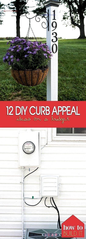 Diy Home Improvement On A Budget Hacks . Diy Home ...