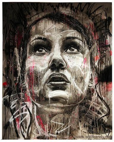 [untitled] by David Walker.