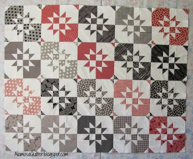 The tutorial for this quilt is from Missouri Star Quilt Company. I ... : missouri star quilt company tutorials channel - Adamdwight.com
