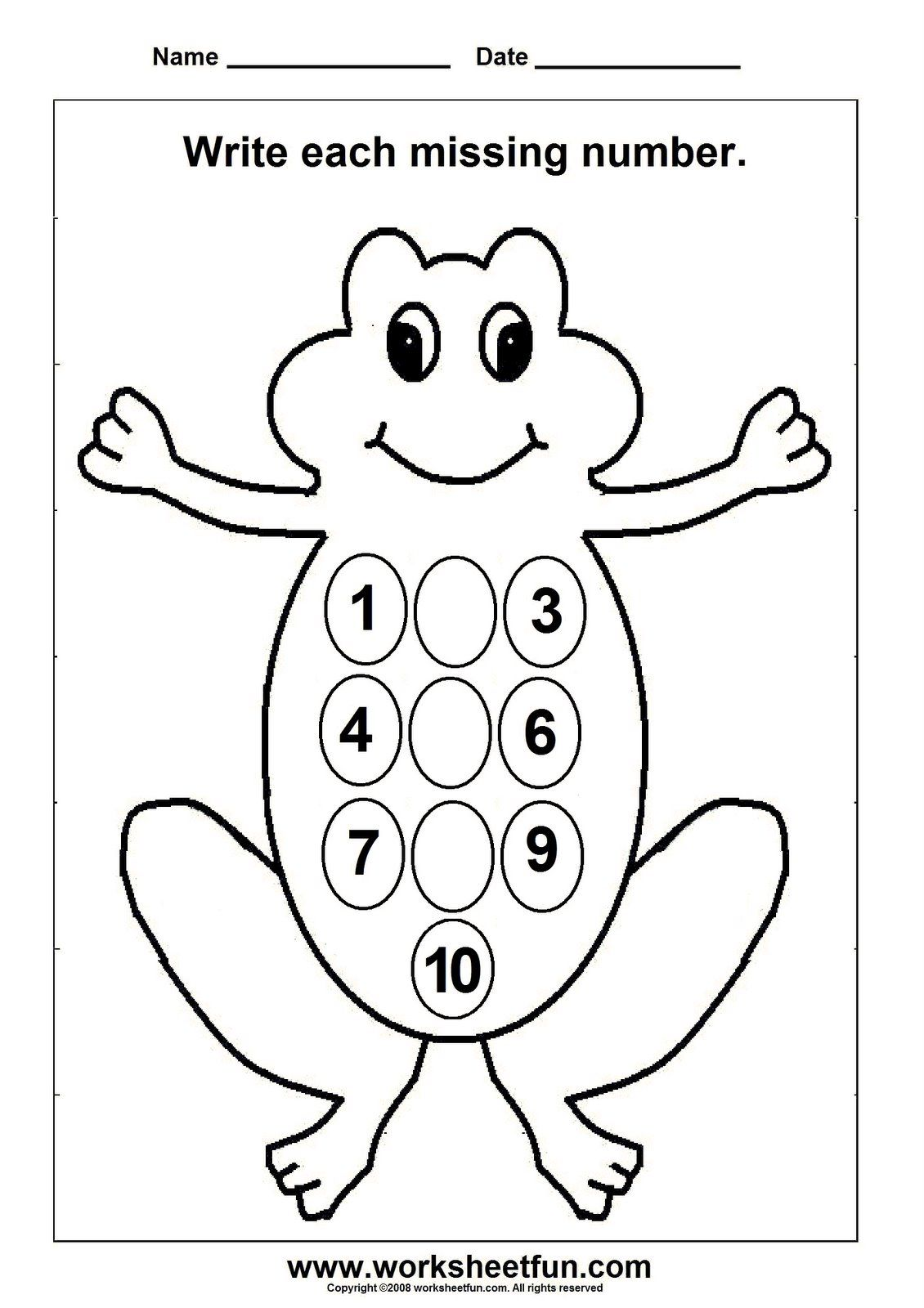 math worksheet : 1000 images about worksheets on pinterest first grade ...