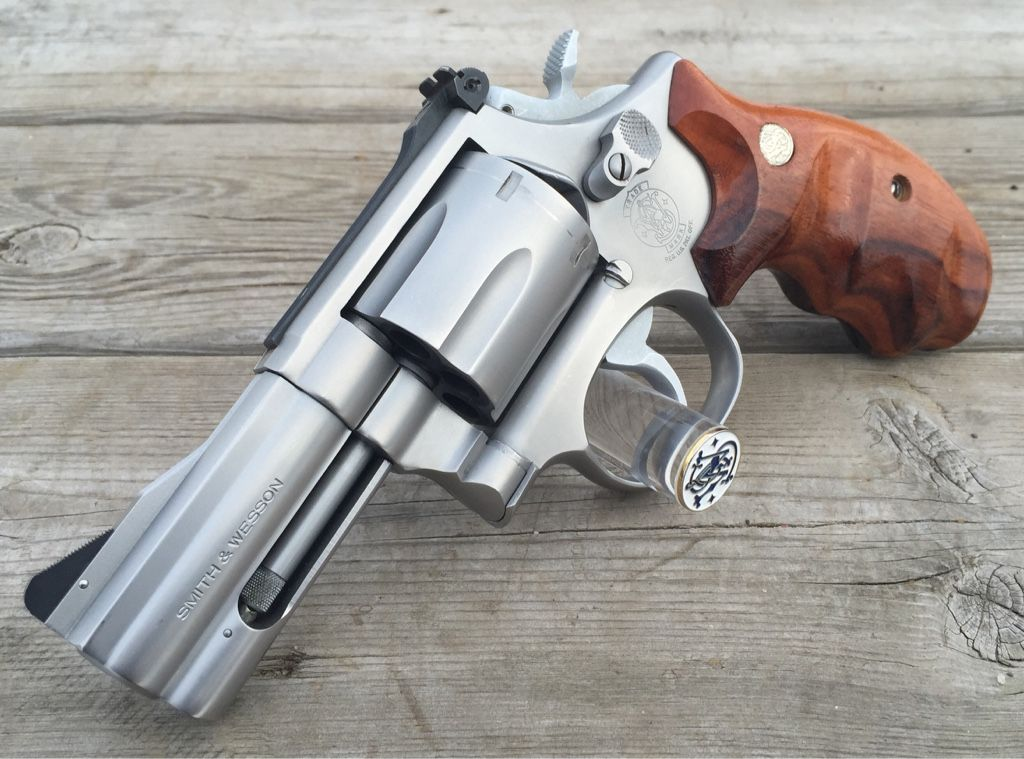 The Ultimate 3 Picture Thread More Three Inch Madness Page 8 Hand Guns Shooting Guns Guns Bullet