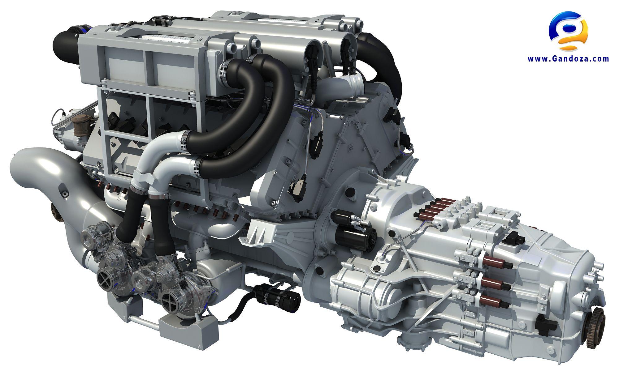 4aed564f95c2f2b7b56afb78ad964f00 Cozy Bugatti Veyron W16 Engine Price Cars Trend