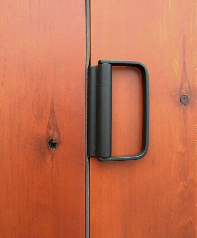 Internal Bifold Doors Closure Google Search Bifold Doors Door Handles Doors