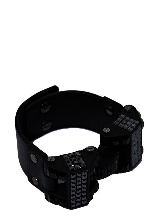 Lanvin Womens Bracelet