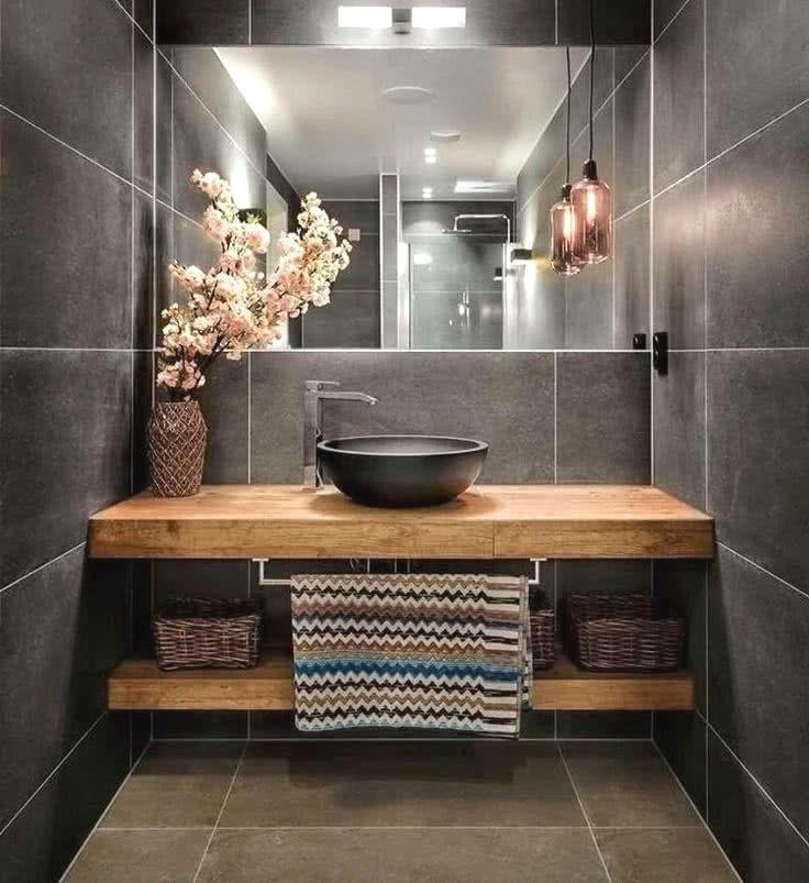 baño planificador - diseñar su propio cuarto de baño sueño ...