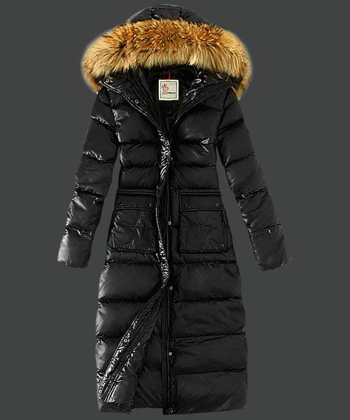 Moncler Outlet Usa Store 80% OFF! Moncler Coat With Fur Factory Outlet Offer Moncler