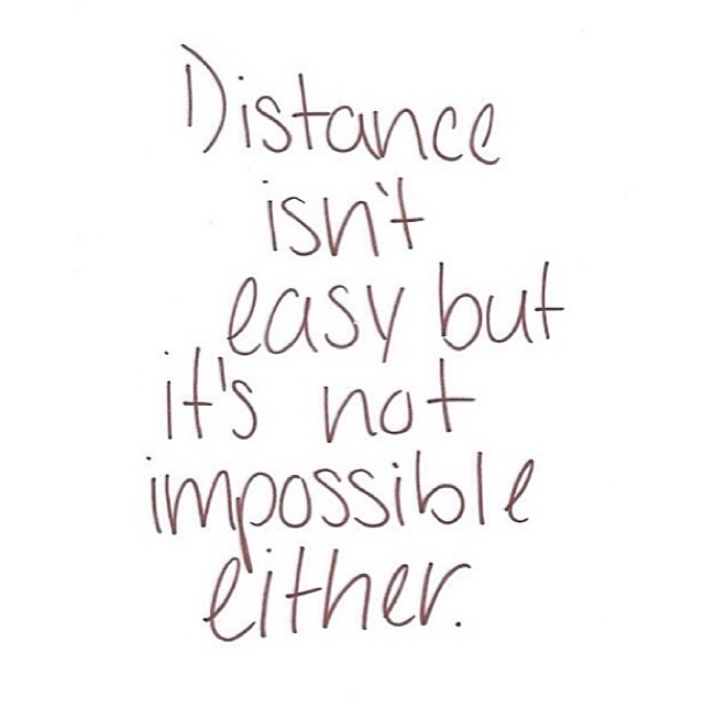 #lovequote #Quotes #heart #relationship #couples #insight