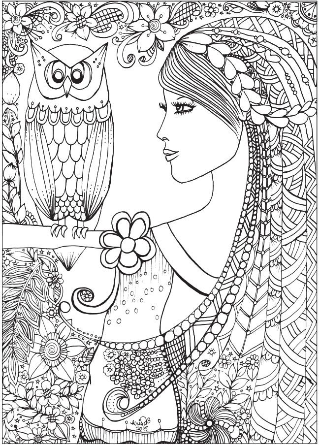 Welcome to Dover Publications | free sample | Join fb ...