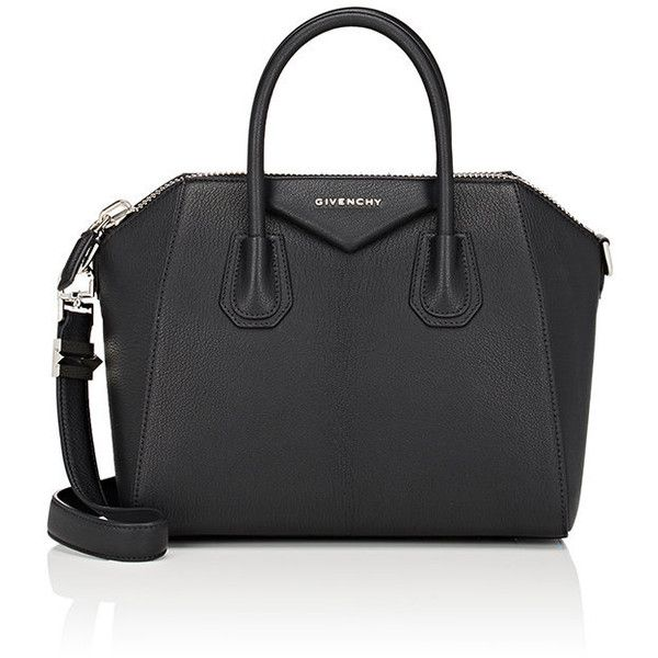 db1c7bb34a Givenchy Women s Antigona Small Duffel Bag (30.558.825 IDR) ❤ liked ...