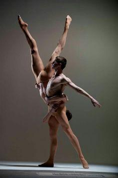 aldo shoes zandor petrov ballet school