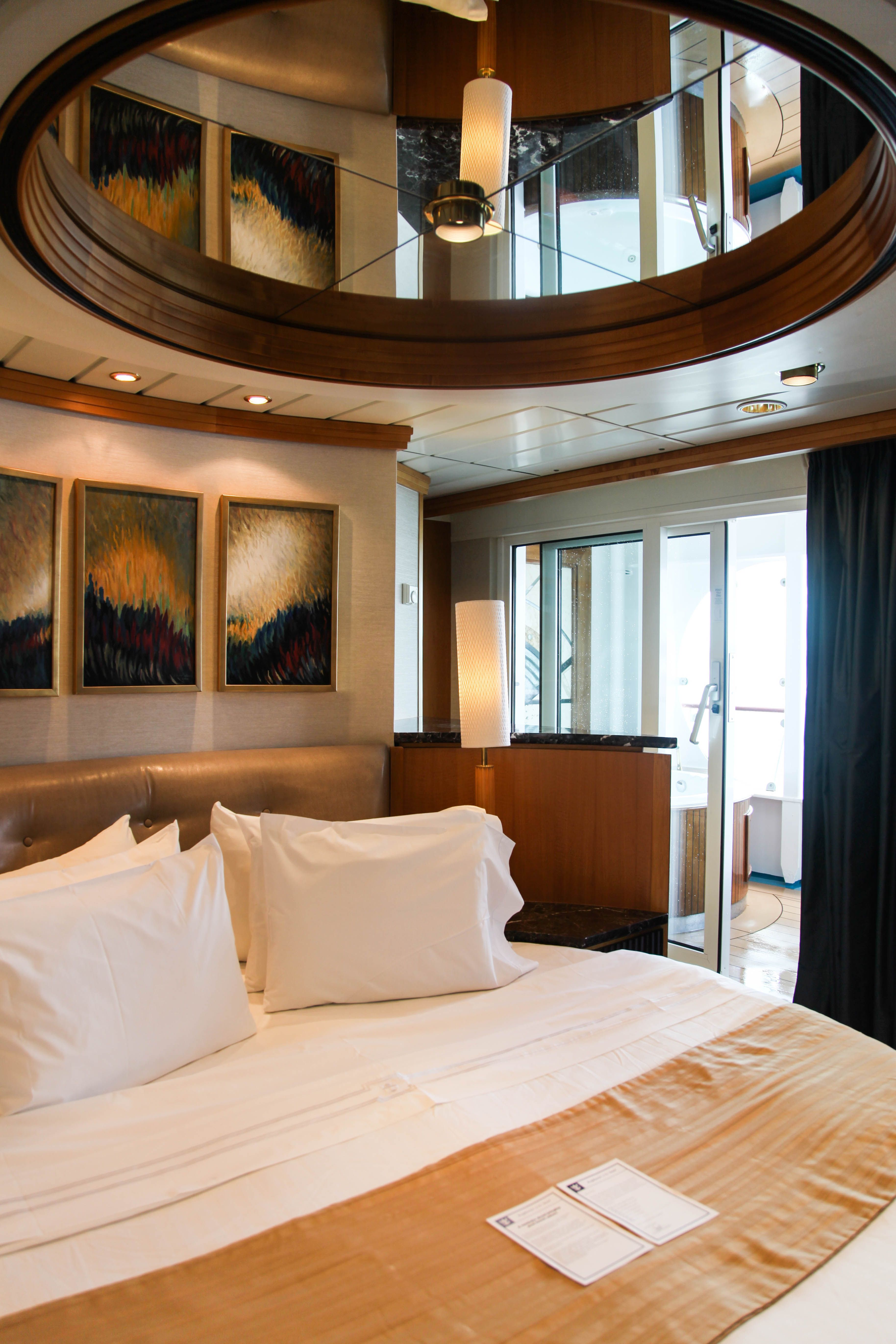 17 best staterooms onboard images on pinterest of the seas