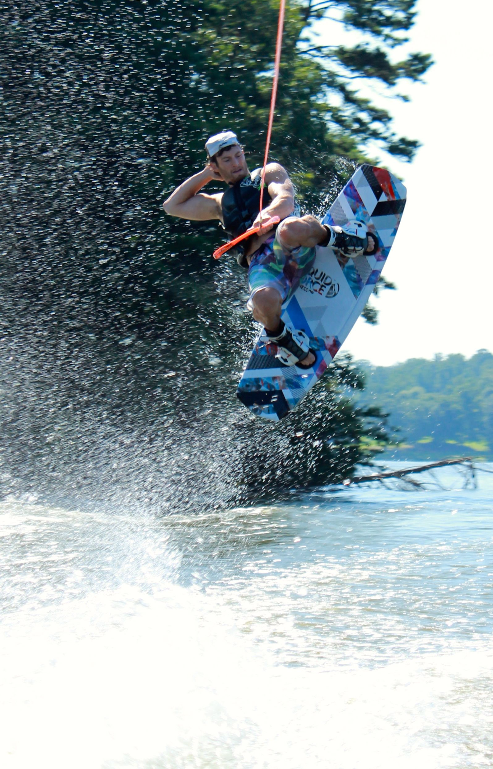 Wakeboarding Other Watersports Pinterest Water Ski Tow Harness