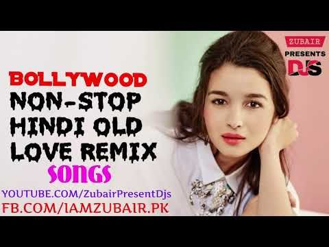 old hindi dj mp3 song download.in
