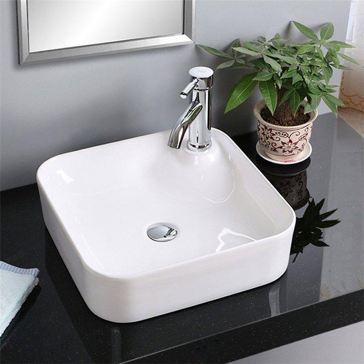 洗面ボール 手洗い鉢 洗面器 手洗器 洗面ボウル 陶器 排水栓 排水