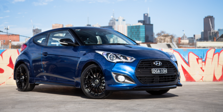 2018 Hyundai Veloster Colors Release Date Redesign Price It