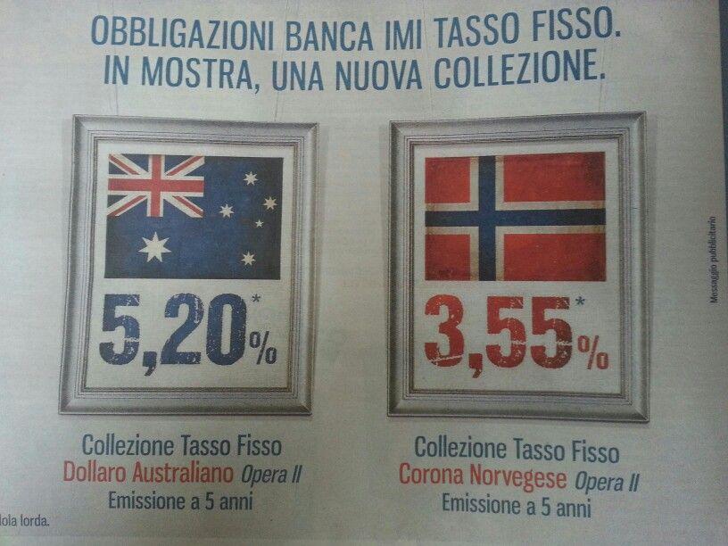 Ma quando vi fanno comprare sta roba in banca, sapete almeno indicativamente come stanno le nazioni di cui acquisterete il debito?