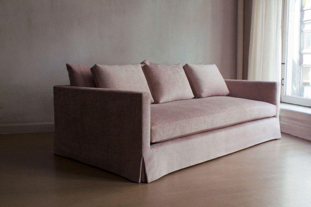 Chelsea Square Sofa Deep Dmitriy Co Furniture Luxury Furniture Design Square Sofa