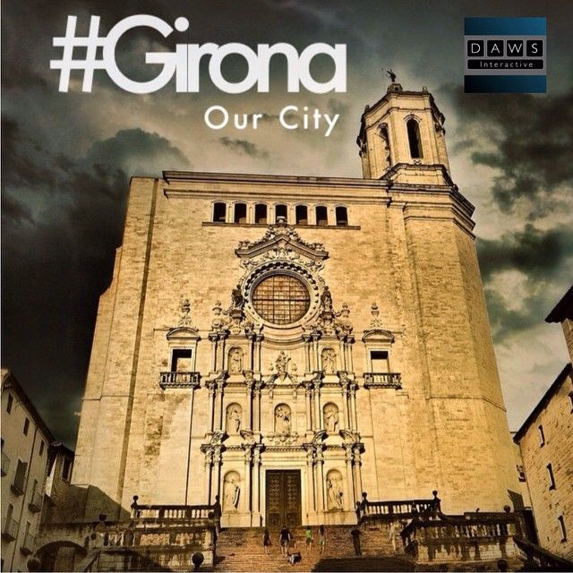 #girona #socialmedia #marketing