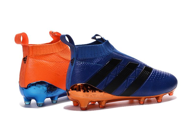 separation shoes bdd18 5bf4e http   www.soccerkicksuks.co.uk adidas-ace-