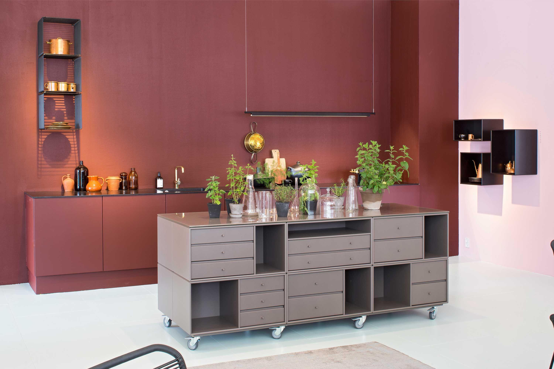 deen size set chevron colors hannah ikea paula bedroom sets couch furniture oak full montana breen of
