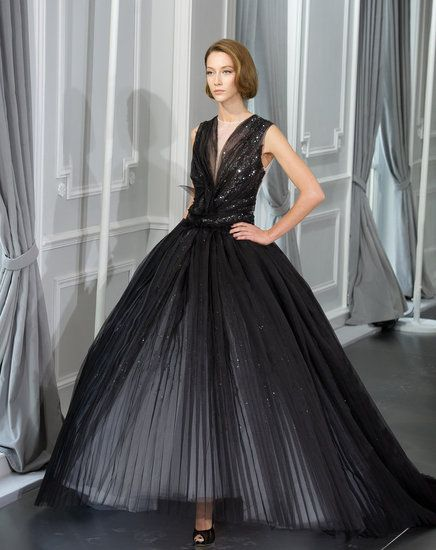 The Simply Luxurious Life®: Christian Dior Spring 2012 Couture. -~> Gorgeous!!!..