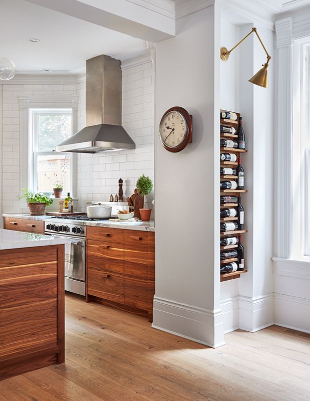Discover Our Brightest Kitchen Lighting Ideas Discover