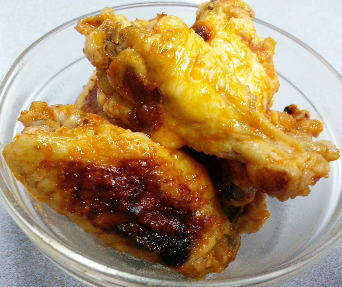 Rice Cooker Chicken Wings Aroma Rice Cooker Rice Cooker Recipes Wing Recipes
