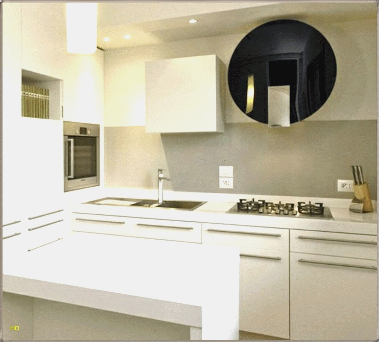 42 Elegant Arbeitsplatte Kuche Poco Round Mirror Bathroom Lighted Bathroom Mirror Bathroom Mirror