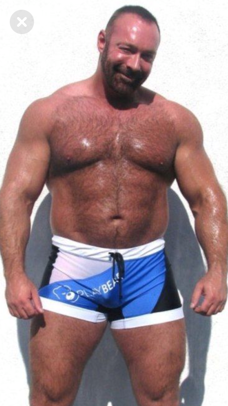 Actor Porno Calvo Español brad kalvo