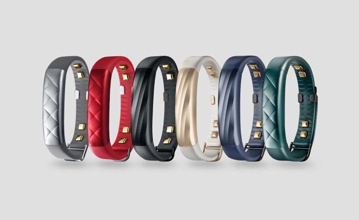 #Gadgets #Jawbone #pulseras Jawbone deja de fabricar sus pulseras inteligentes UP