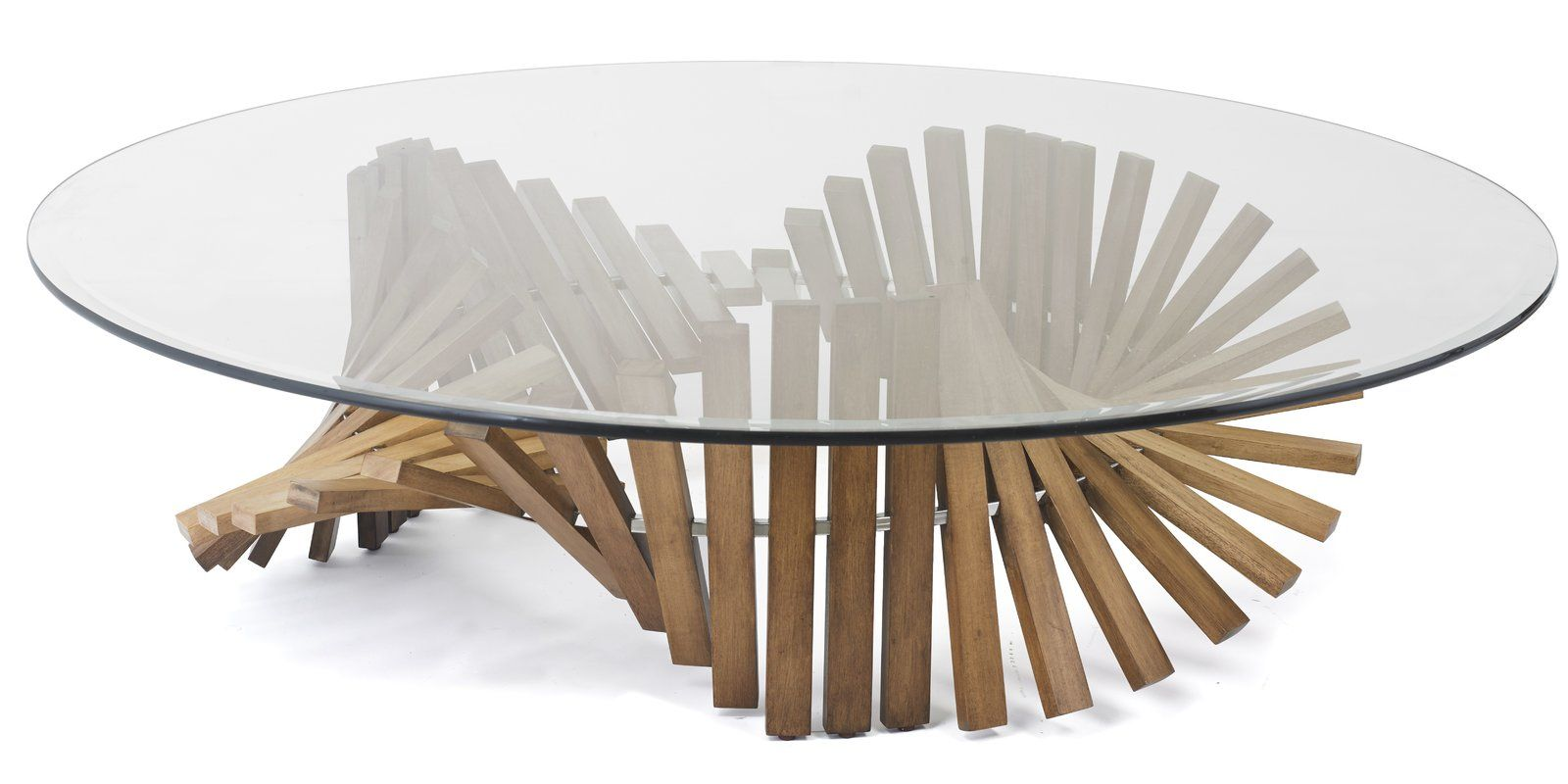 Remini Coffee Table Coffee Table Table Cool Coffee Tables [ 800 x 1600 Pixel ]