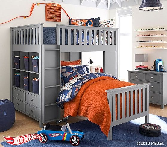 Best Elliott Loft System Twin Bed Set Bedding Sets Kids 640 x 480