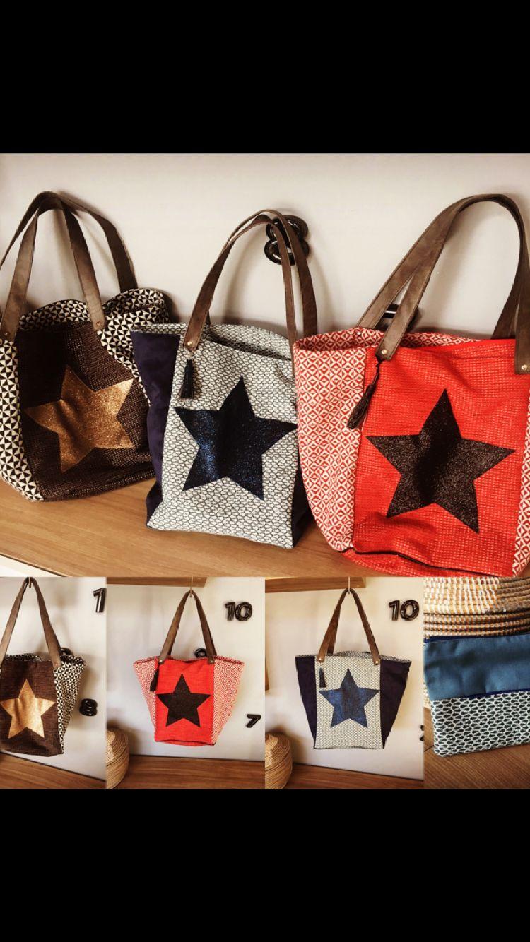 Pin von Penny Carroll auf Bags purses | Pinterest | Taschen nähen ...