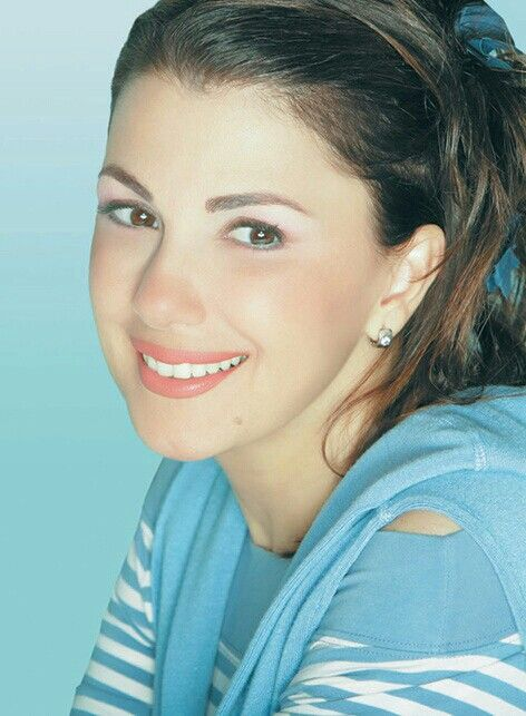 Majda Roumi