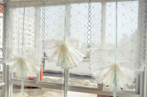 country-embroidered-balloon-shade-pull-up-sheer-voile-cafe-kitchen