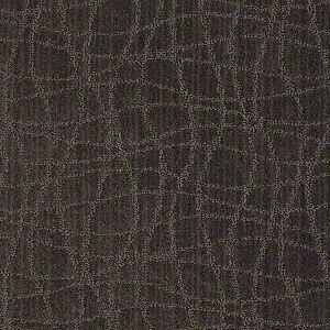 Best Twist In Lava From Acwg Berber Carpet Carpet Samples 400 x 300