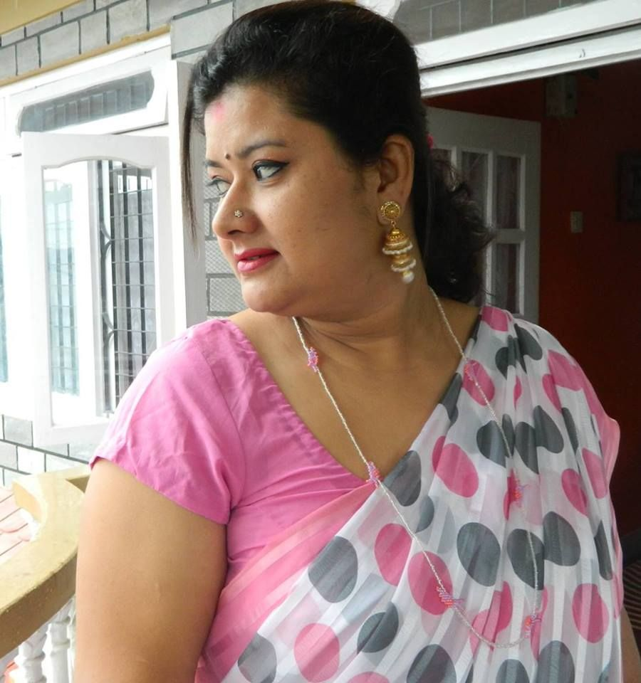 sexy nepali moms.aunties,mature wife - page 4 - xossip | don
