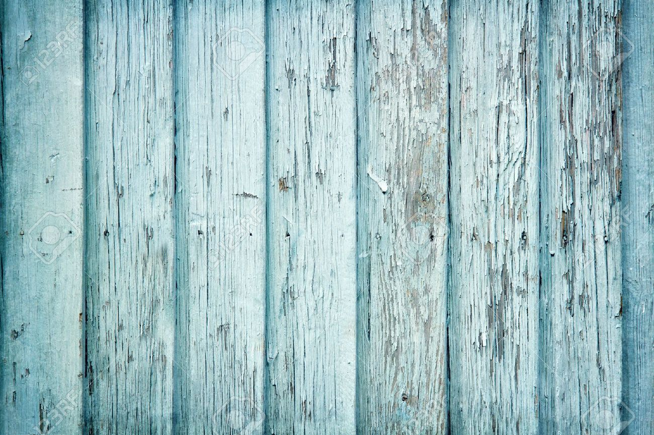 Watercolor On Rustic Wood Google Search Background For