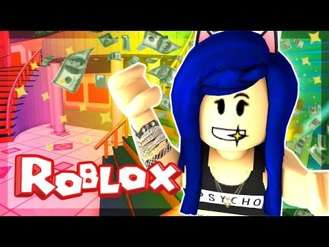 Roblox Meep City Who Has The Best Crib Roblox Hour Tour
