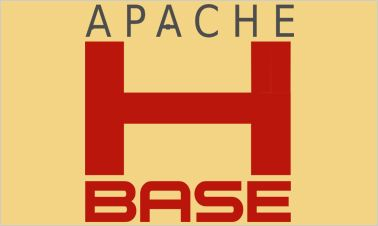 Most popular HBase Technical Interview Questions with