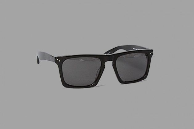 The Lyndell Sunglasses by Mosley Tribes