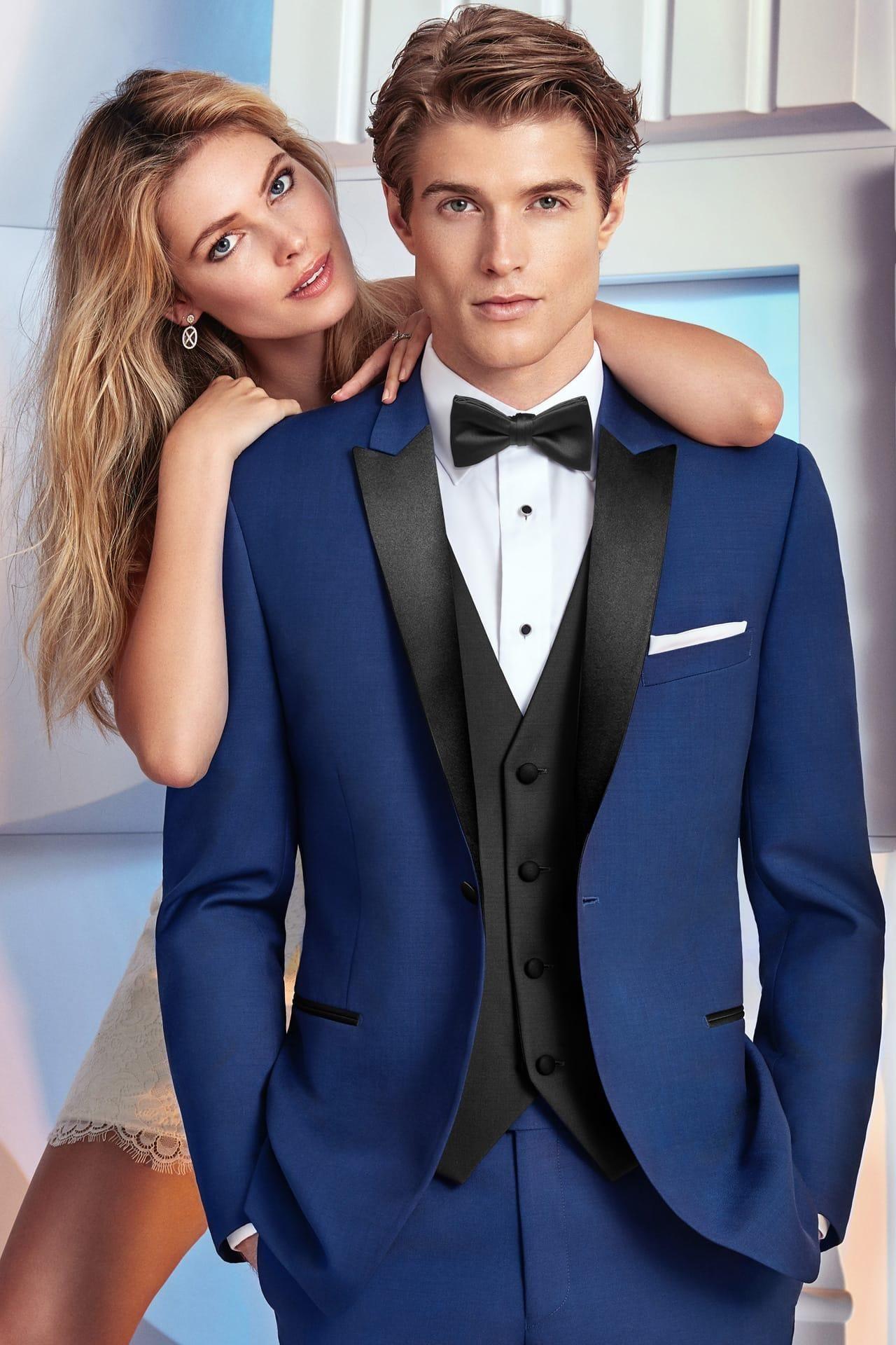 6951219b07868 Nics wedding Prom Blazers, Tuxedo For Men, Slim Fit Tuxedo, Tuxedo Suit,