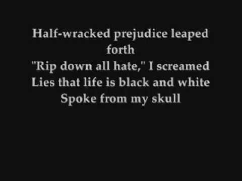 Jackson Browne Joan Osborne My Back Pages With Lyrics My