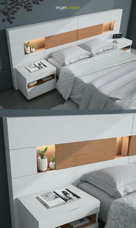 Bedroom design salvabrani also best images in rh pinterest